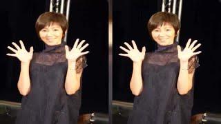 タレントの渡辺満里奈(47)が28日、日本テレビ「行列のできる法律相談...