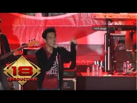 NOAH - Jika Engkau (Live Konser Mataram 2013)