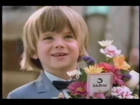 March 27, 1986 commercials with WJAR newsbreak