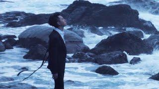 謝和弦 R-chord – 這是最後一次 This is the last time (華納Official官方完整版 MV) thumbnail
