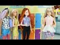 Frozen Adolescentes Primer Dia De Clases El Grano Hijas De Elsa Y Anna ROYAL HIGH Ep1 mp3