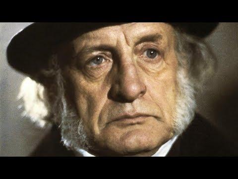 Tim Palmer - The Sad Story Of The Real-Life Ebenezer Scrooge