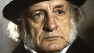 The Sad Truth About The Real-Life Ebenezer Scrooge