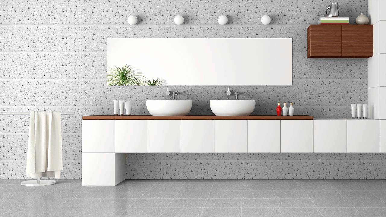 Collection Of Different Types Of Tiles Youtube
