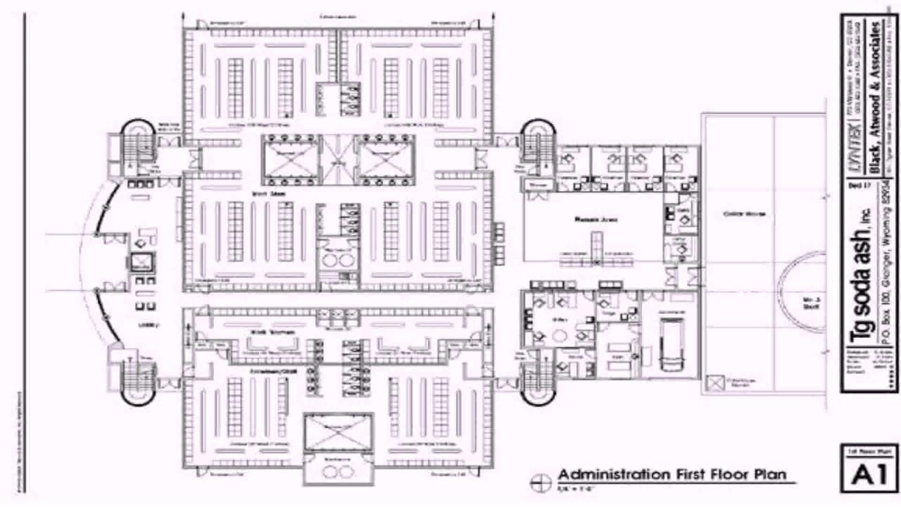 Floor Plan Locker Room See Description Youtube