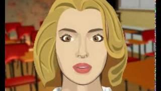 Body Capsule Contouring Detox Elemis Silhouette- Howtodetoxn Thumbnail