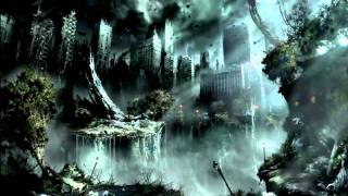 FINAL SACRIFICE (MOSES BANDWIDTH) BY ADNEY