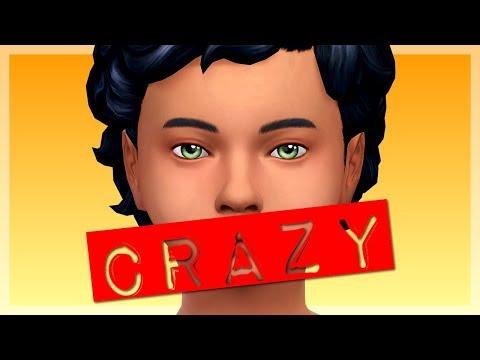 CRAZY BABY CHALLENGE   Le temps passe vite !   Les Sims 4 #5