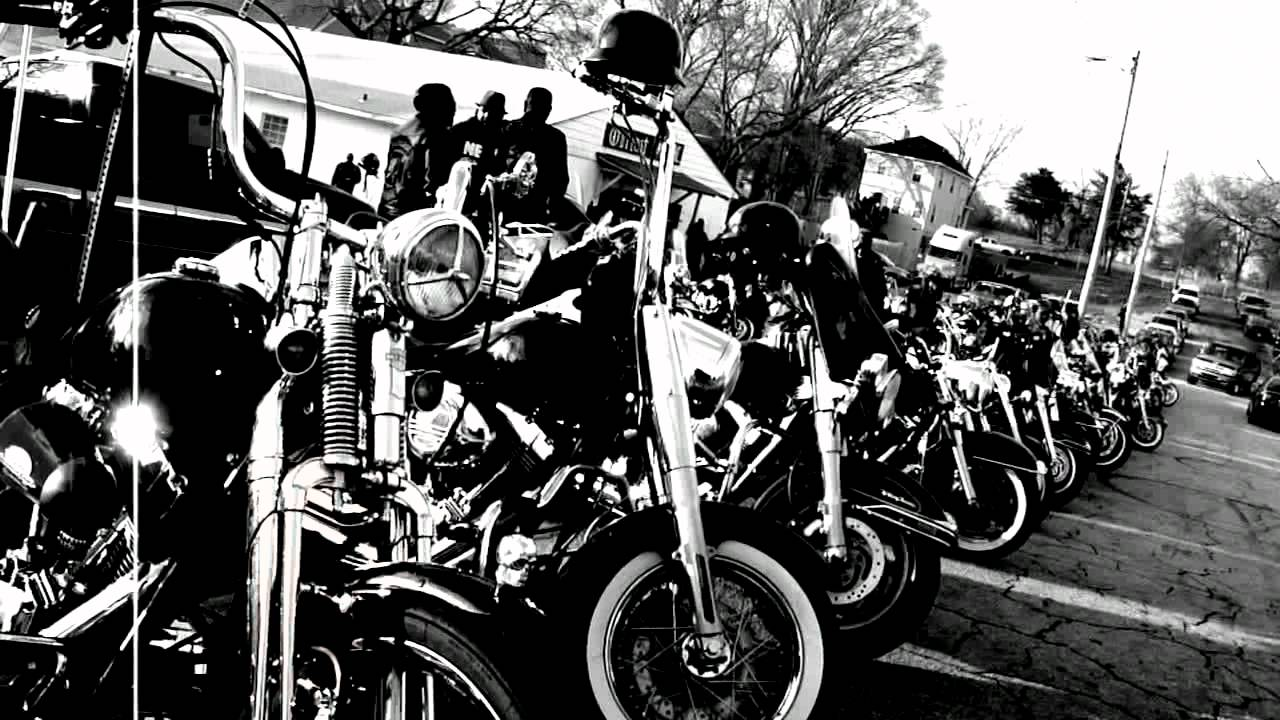 Outcasts Motorcycle Club Texas | freesongs4u