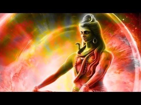 Importance of Maha Shivratri   Shravan  Month महाशिवरात्रि पर्व    Shivratri   Shravan Maas Pooja