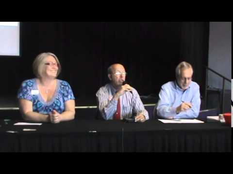 reLaunch Broker Panel