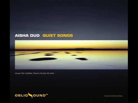 Despertar - Aisha Duo