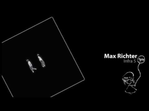 Max Richter - Infra 5