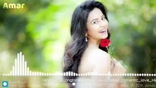 new love music hindi ringtone 2018