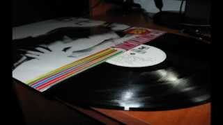 Technotronic - This Beat Is Technotronic (Instrumental) AUDIO-VINYL