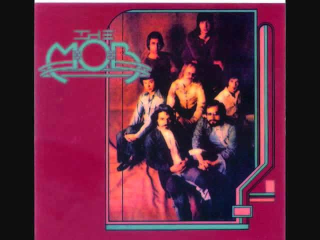 the-mob-i-cant-stop-this-love-song-great-mellow-tune-cruisinmusic