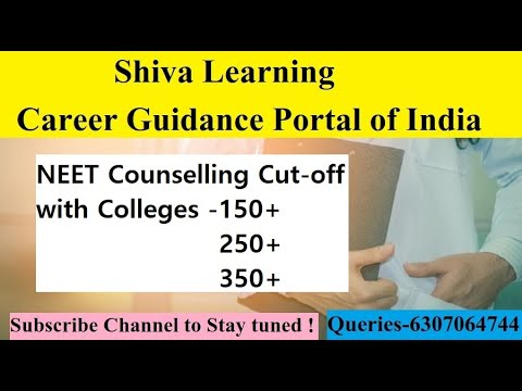Low Budget Private Medical College For MBBS with Fees structure & Cut-Off  Under NEET