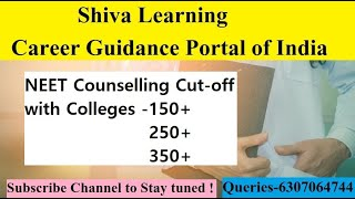 Low Budget Private Medical College For MBBS with Fees structure & Cut-Off Under NEET 2020