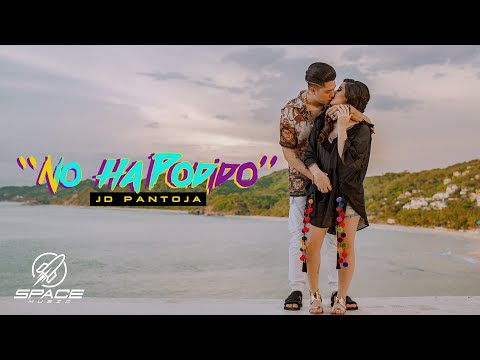 JD Pantoja - No Ha Podido (Video Oficial)