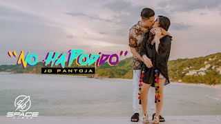 JD Pantoja - No Ha Podido (Video Oficial) thumbnail