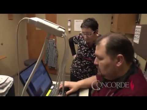 Medical Assistant Training - Learn More   Concorde Career College