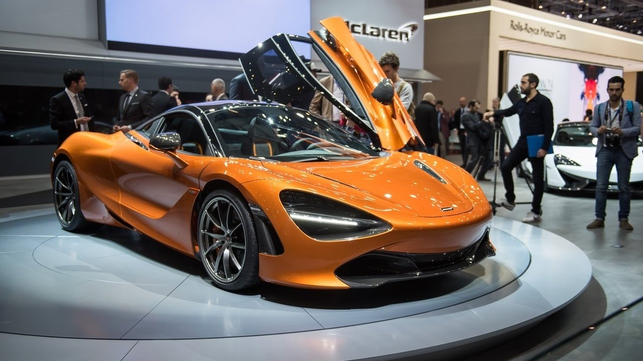 2018 mclaren price. interesting mclaren 2018 price mclaren 720s review for mclaren price s