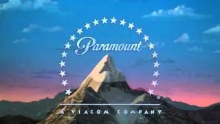 paramount pictures logo south park bigger longer uncut variant 1999