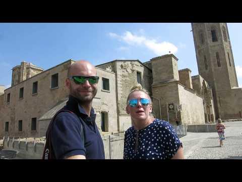 Descubre LLEIDA con Renfe Spain Pass