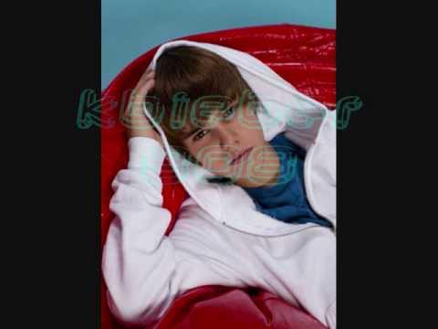 Candycane (A Justin Bieber Love Story) ch 2.wmv