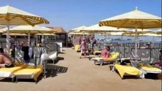 Hurghada - Sunrise Holidays Thumbnail
