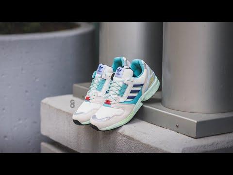"adidas-zx-8000-""white-/-purple-/-aqua"":-review-&-on-feet"
