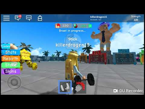 Codes For Roblox Wl3 For 2018 Wls3 Codes Gameplay Youtube