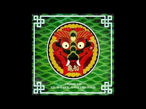 Download 팔로알토 Paloalto - 거북선 Remix Feat. G2, B-Free, Okasian & ZICO Mp4 baru
