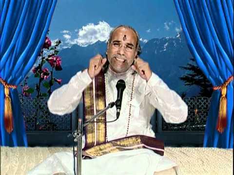 Kaun Si Ne Maar Diyo [Full Song] Radhe Govind Bhajo