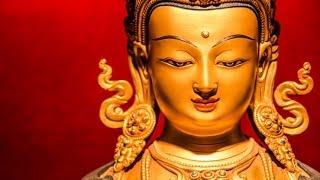 Tibetan Music, Meditation Music Relax Mind Body, Relaxing Music, Slow Music, ☯2782