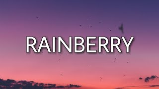 Zayn Rainberry Lyrics.mp3