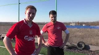 Интервью Liverpool Wolverhampton 1 тур Англия