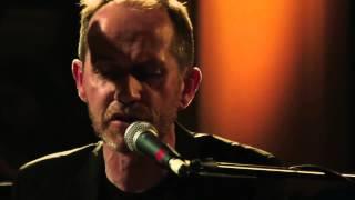 "The Gloaming: ""Samhradh Samhradh"" (Live in Cork)"