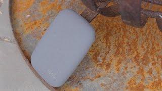 Smartphone Kabellos Aufladen! Qistone+ Review - Techniklike