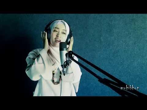 Ya Asyiqol Musthofa  - Nhaa Aena  - Cover Music