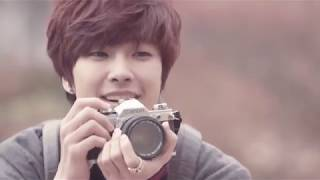 Download Video LET'S GET LOST AT SOUTH KOREA : Ketemu Lee Jeongmin Boyfriend di petite france ? MP3 3GP MP4