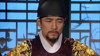 Video Dong Yi, 50회, EP50, #04 download MP3, 3GP, MP4, WEBM, AVI, FLV Maret 2018