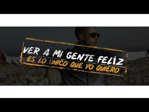 Darka - Perdona Mama (Official Lyric Video)