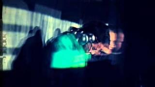 Pol_On feat Maya Jane Coles - I Need Nowhere (Monomatiq Live Mix)