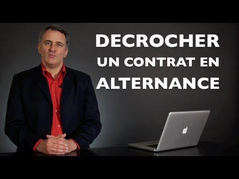 Entretien D Embauche Alternance Le Reussir Conseils Pratiques