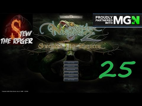 let's-play-neverwinter-nights-2-(modded)---ch-1-ep-25