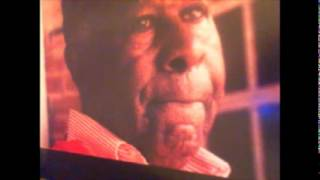 Cadillac John - My Baby Left Me This Morning - Mississippi Delta Blues.wmv