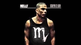 GO - Nelly Feat Murphy Lee & City Spud (Produced By Drumma Boy)