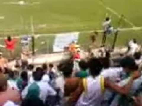 Sportivo Trinidad