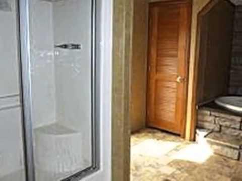 Homes for Sale - 2113 SE 250 Rd Tuskahoma OK 74574 - June Dugger